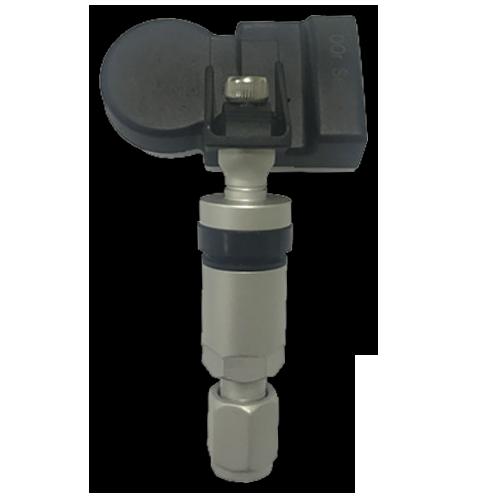 TPMS Senzor hliníkový
